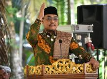 Pilkada Sudah di Depan Mata, Waketum DPP PKB Minta Presiden Tentukan Nama Sekjen KPU
