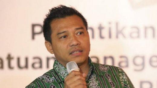 Anang Hermansyah: Menteri Muda di Kabinet Jokowi Hadirkan Kebijakan Out of The Box