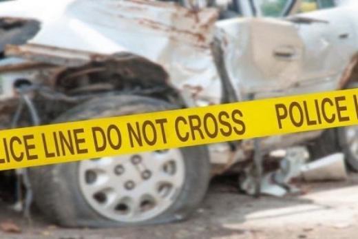Awal Cuti Bersama, Kecelakaan Beruntun Terjadi di Tol Jakarta-Cikampek