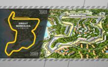 Empat Alasan Kemenpora Tidak Fasilitasi Jumpa Pers Mandalika Racing Team Indonesia