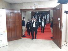 Peringati HSP ke-92, Menpora Optimis Pemuda Indonesia Bisa Kembangkan Potensi