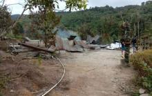 Wakil Ketua MPR Mengutuk Serangan Teror di Sigi, Sulawesi Tengah