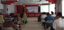 MPR: Khikmah Kebijaksanaan 1928 bagi Pemuda Indonesia Hadir dari Riau