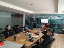 Persija Jakarta Dapat Lisensi AFC Setelah Banding Diterima