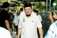 Geram Indonesia Raya Diparodikan, LaNyalla Desak Penindakan Tegas