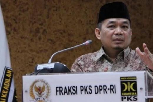 Fraksi PKS Sebut Parodi Indonesia Raya sebagai Pelecehan dan Penghinaan