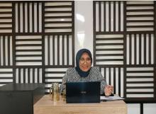 Soal Mindset Pancasila dalam Pendidikan, Hetifah Tekankan Pentingnya Membangun Guru Pancasila