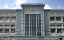 Penyidik KPK, Tolong Disidik Pendapatan PT Bukit Asam, Ada yang Mencurigakan Nih...