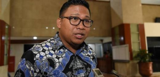 Demokrat: Pemerintah Jokowi Gelagapan Tangani Corona di Indonesia