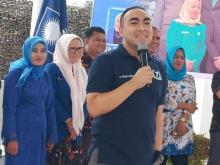 Wabah Corona, Anggota Fraksi PAN DPRD se Riau Diminta Terjun Langsung ke Rumah Sakit