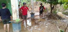 Korban Bencana di Bengkulu Terus Bertambah: 29 Meninggal dan 13 Hilang