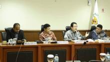 YLBHI Desak Pimpinan DPD RI Bersikap Tegas Terhadap RUU Omnibus Law