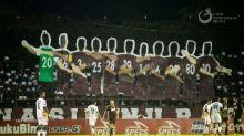 Hadapi Madura United, PSM Butuh Kehadiran Asnawi
