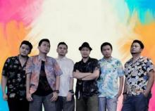 Usung Genre Pop Reggae, Imala Band Rilis Single Baru Matamu