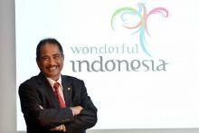 Menpar Arief Yahya: Mari Jo ke Manado!