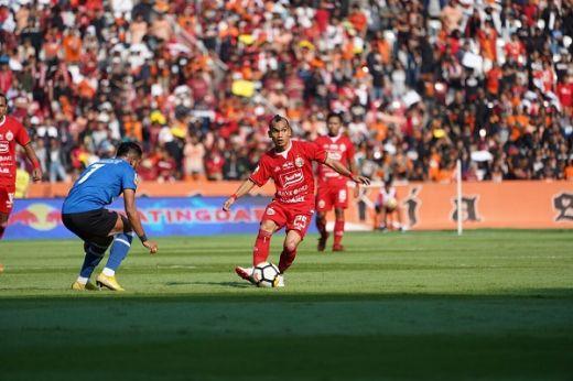 Final Leg Kedua Piala Indonesia Ditetapkan 6 Agustus