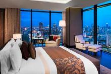 Fasilitas Isoman Anggota DPR di Hotel Berbintang Tak Cerminkan Kepedulian pada Masyarakat