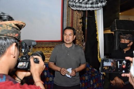 DPR Imbau Waspadai Provokasi Insiden Mapolsek Ciracas