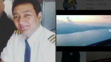 Berhasil Lepas Landas, Pilot Batik Air Rekam Tsunami Terjang Kota Palu: 30 Detik Saja Telat, Entah Nasib Kami