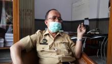 10 Santri Ponpes Selamat dan 15 Petugas UPPKB Subah Positif Covid-19