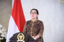 DPR Sampaikan Duka Cita Longsor Tarakan