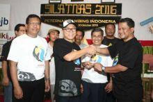 Ketua MPR: Kalau Kita Adil, Indonesia Pasti Sejahtera