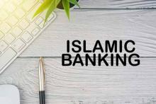 Ciptaker Untungkan Keuangan Syariah Menurut LDK PP Muhammadiyah