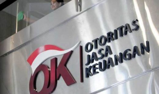 Kegiatan PT Cakra Buana Indonesia (PT CSI) Ilegal, Direksi Bertanggungjawab Terhadap Dana Masyarakat