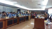 Mendagri Setuju Tambah Kursi DPD dari 4 Per Provinsi Menjadi 5 Orang
