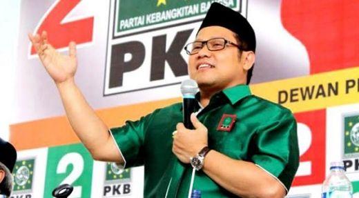 Permasalahkan Status Firli, IPW Desak Oknum KPK Fokus Panggil Paksa Muhaimin