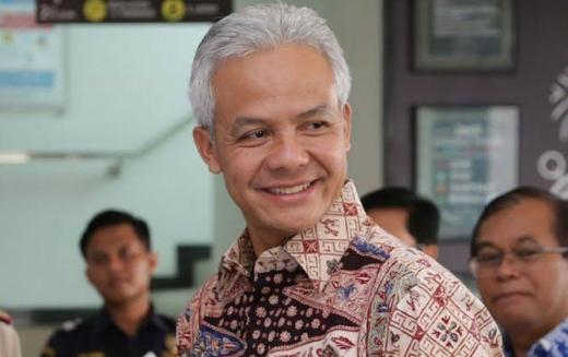 Jateng Jadi Biang Kerok Covid-19 di RI Meledak & Cetak Rekor