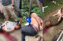 Mantan Preman Anton Medan, Sebut Tragedi Berdarah Pulomas Ada Pembunuh Bayaran