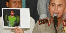 Perampok Sadis Ramlan Butarbutar Ditembak Mati karena Lawan Polisi Pakai Pedang