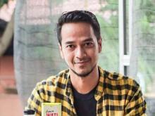 Netizen Minta Maaf ke Adhietya Mukti Usai MYD Pemeran Pria Video Seks Gisel Terungkap