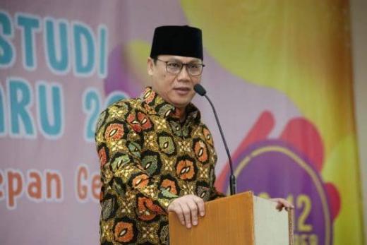 Protes Basarah soal Parodi Indonesia Raya, Polri Diminta Tak Berpaku pada Investigasi Polisi Malaysia
