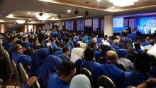Kongres 10-12 Februari di Kendari, PAN Sepakati Ketua Pelaksana Eko Patrio