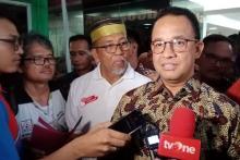 Ibukota Ajukan Karantina Wilayah ke Presiden, Koalisi Lawan Corona: Harus ada Upaya Karantina