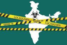 Daftar Daerah yang Terapkan Local Lockdown
