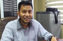 Bantu Penanganan Covid-19, 8 Anggota F PKS Kota Pekanbaru Sumbangkan Gajinya