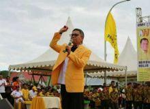 Putusan Diskualifikasi Taufan Pawe, KPU Parepare Tunggu Hasil Konsultasi KPU RI