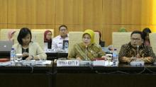 Komite IV DPD RI: Banyaknya Nama Bantuan Sosial Sulit Diawasi dan Tak Tepat Sasaran