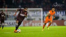 PSM dan Madura United Sama-sama Ngotot Patok Tiga Poin