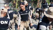 Bantu Ringankan Beban Korban Gempa Lombok, Mendagri Kerahkan Praja IPDN ke NTB