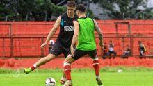 PSM Sudah Siapkan Skuad Hadapi Bali United FC