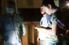 TKA China di PT OSS Kembali Berulah, Kali Ini Aniaya Karyawan Lokal Hingga Berlumuran Darah