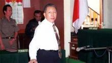 Akhirnya Buronan Djoko Tjandra Ditangkap Polisi