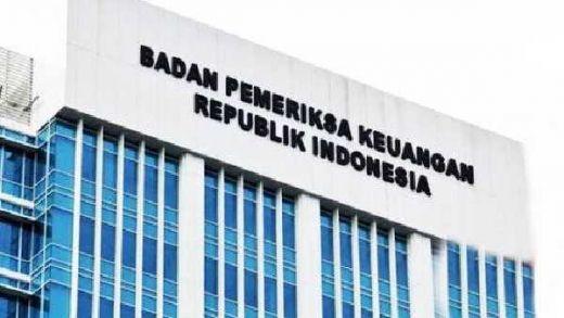 Tak Mau Ikut Berpolemik, DPD Desak DPR Tegas dalam Seleksi Anggota BPK
