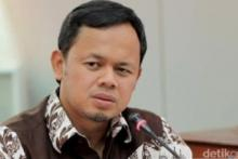 Lebih dari 10 Kasus Positif dalam Dua Pekan, Bogor Berlakukan Jam Malam