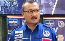 Ferdinand Tebar Hoax Anies hingga Habib Riziq, Netizen Pertanyakan Diamnya Partai Demokrat