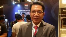 Thailand Siapkan Bubble System Komprehensif di Turnamen Seri Asia